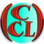 Clozure Common Lisp logo