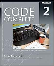 Code Complete 42bwg