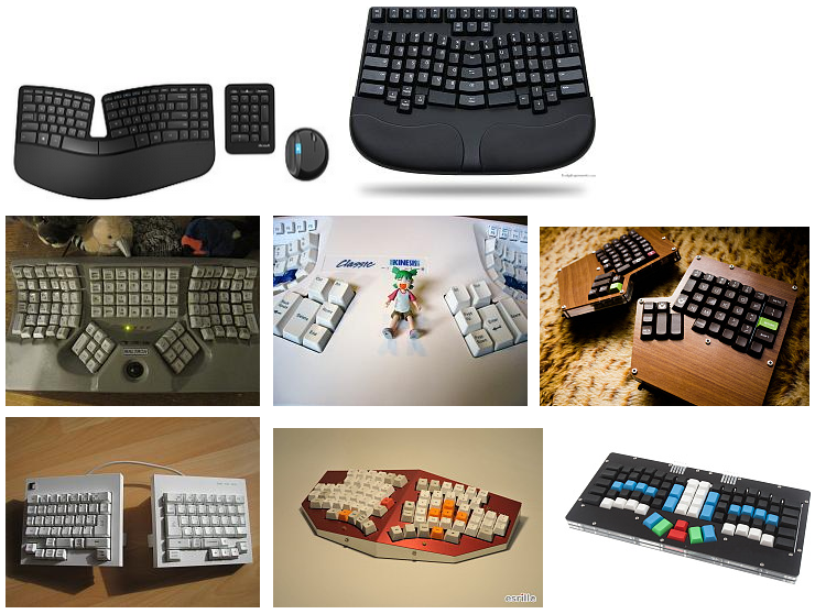 batman keyboards