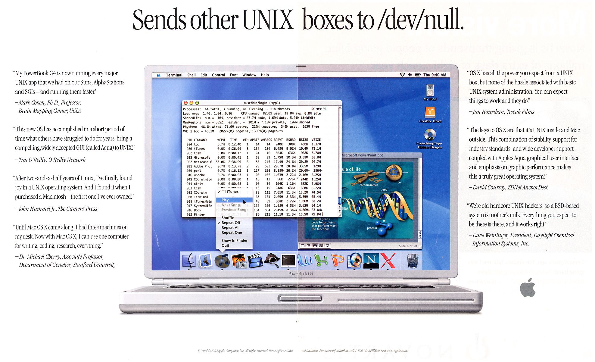 apple_unix_ad.jpg