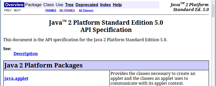 how to download java api documentation