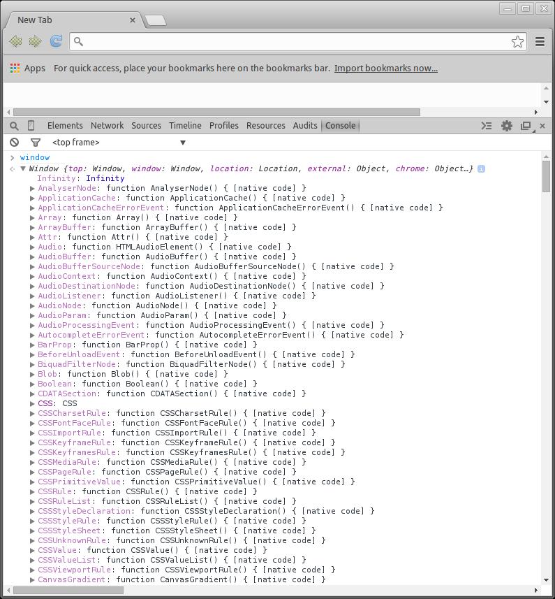 Js browser window object document object model for Window javascript
