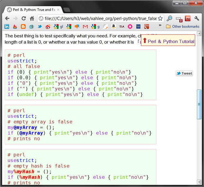 how to see what js is being executed in chrome