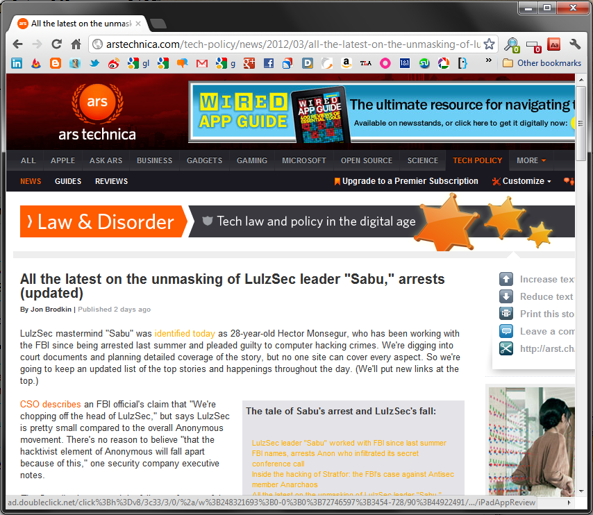 arstechnica screenshot 2012-03-09