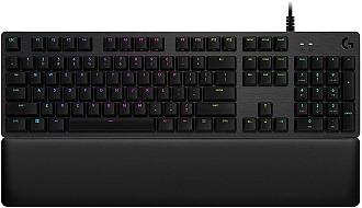 Xah Keyboard Blog 2018-09
