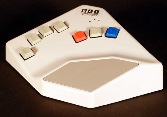 bat_keyboard_a831d.jpg