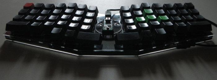 catboard keyboard 15278