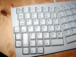 Xah Keyboard Blog 2016 05