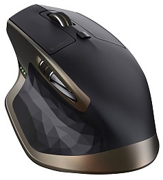 logitech mx master wireless mouse-s238x262