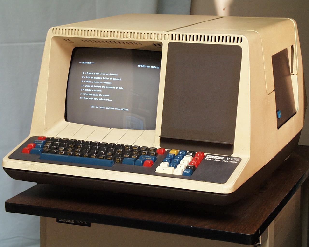 DEC_VT78_terminal.jpg