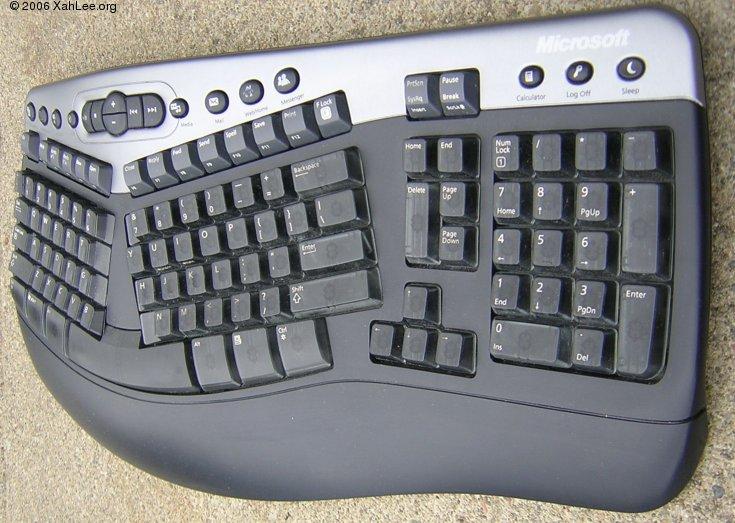 930d6a3b38b ... ms wnm keyboard2 Microsoft Wireless Natural Multimedia keyboard ms wnm  keyboard3