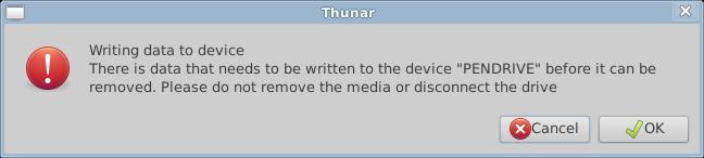 linux xfce eject usb drive screenshot 2013-06-01