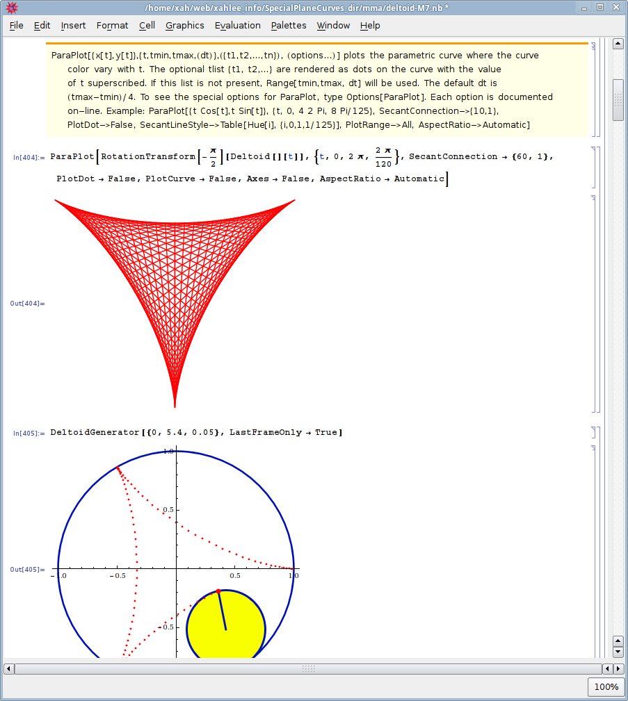 Mathematica 7 deltoid notebook Xah 2013-10-22