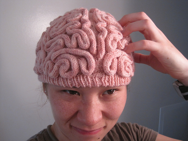 brain hat 4 medium2