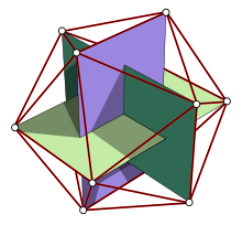 icosahedron-golden-rectangles