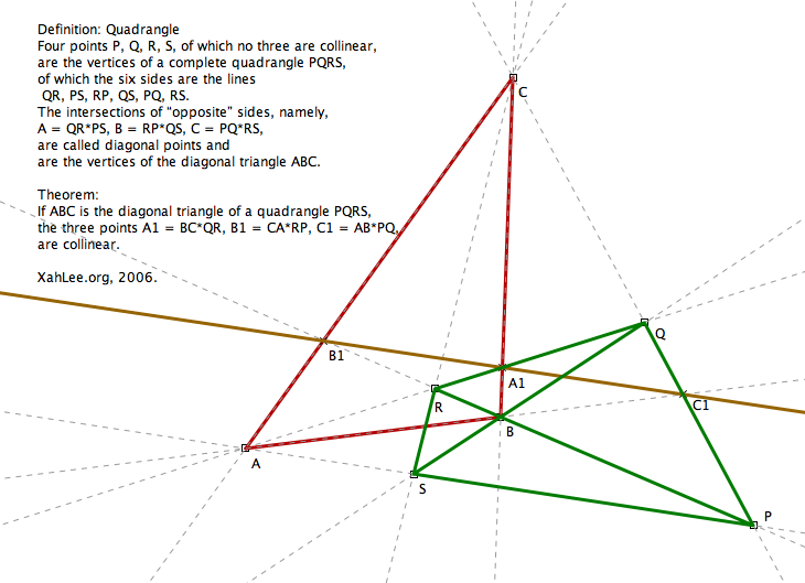 quadrilateral definition - photo #46