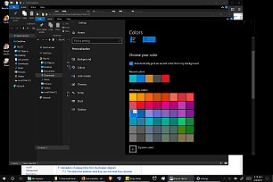 windows10 dark theme 2019-02-09 k59bs-s306x204